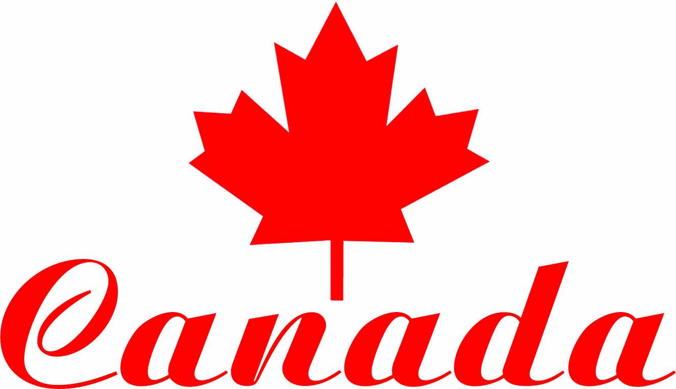 Chuyển phát nhanh DHL Việt Nam đi Canada