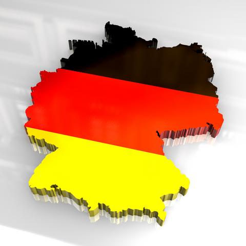Chuyển phát nhanh DHL Việt Nam đi Đức