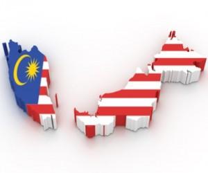 Chuyển phát nhanh DHL Việt Nam đi Malaysia