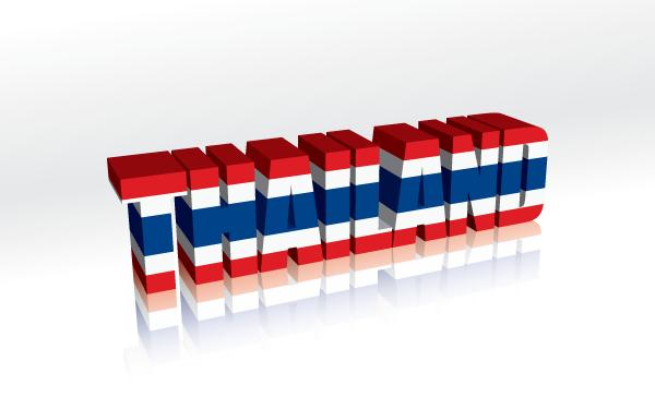 Chuyển phát nhanh DHL Việt Nam đi Thailand