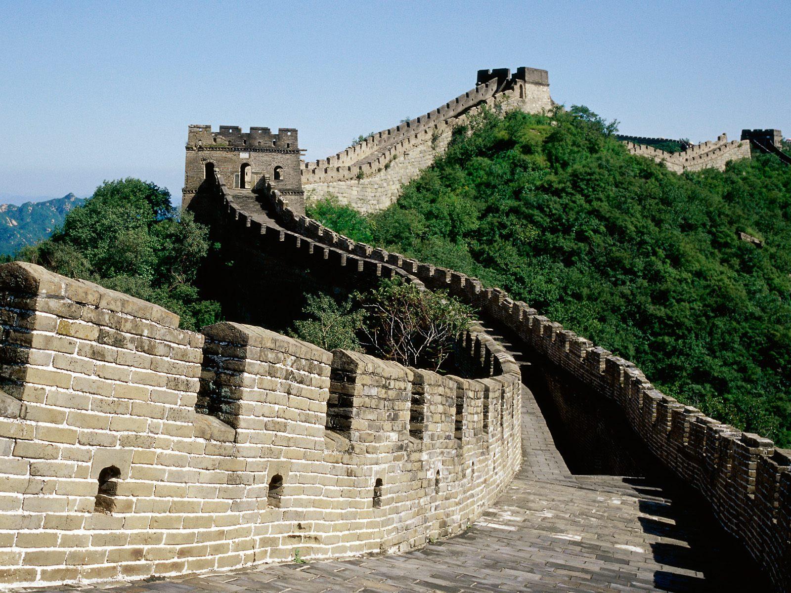 Chuyển phát nhanh DHL Việt Nam đi Trung Quốc