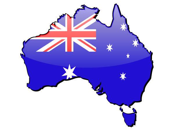 Chuyển phát nhanh DHL Việt Nam đi Úc