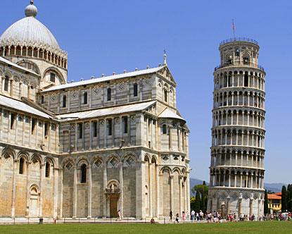 Chuyển phát nhanh DHL Việt Nam đi Ý