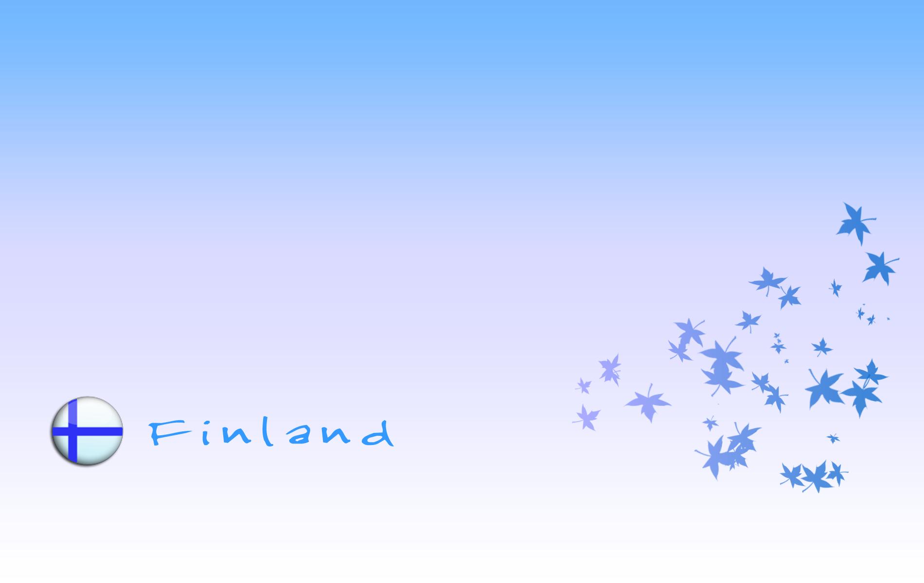 Chuyển phát nhanh đi Phần Lan