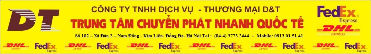 cong-ty-chuyen-phat-nhanh-quoc-te-dtexpress