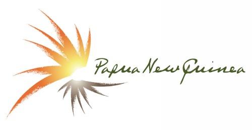 Chuyển phát nhanh hồ sơ giấy tờ hàng hóa đi Papua New Guinea